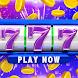 Казино — Подборка слотов 777