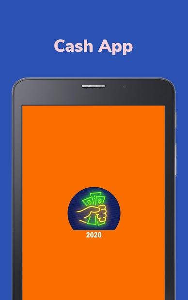 Captura 16 de Make Money: Recompensa y Gana Dinero Real Cash App para android