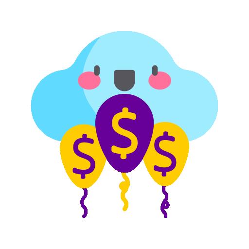 7 Preconcepții despre bani care te țin sărac