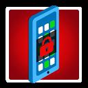 Kids Zone - Kindersicherung & Android-Jugendschutz