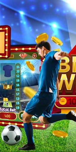 Football Slots - Free Online Slot Machines 1.6.7 10