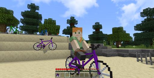 Bike Mod  Screenshots 3