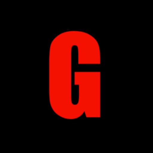 Garflix - peliculas gratis en español latino