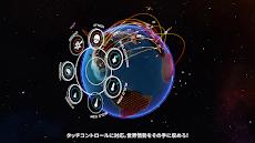 First Strikeのおすすめ画像5