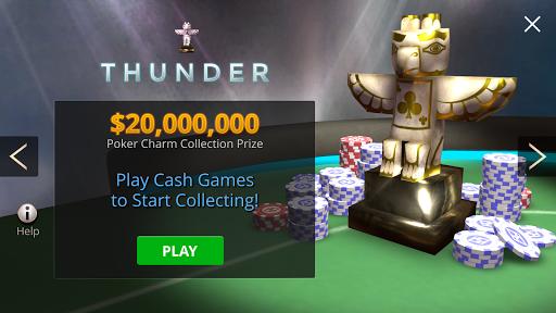 CasinoLife Poker - #1 Free Texas Holdem 3D screenshots 15