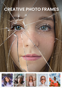 Free PicTrick – Creative photos in just 3 taps Apk Download 2021 4