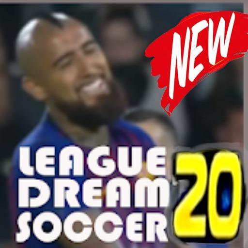 Baixar Tips for Dream League Winner Soccer para Android