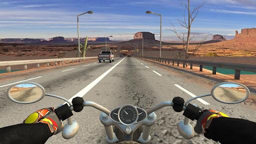 Moto Racing 3D 1.5.13 Screenshots 5