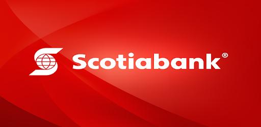 scotia bank online barbados