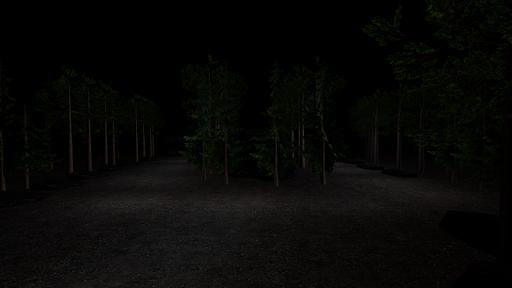 Scary Hospital Story Mode 3d Horror Game Adventure  screenshots 5