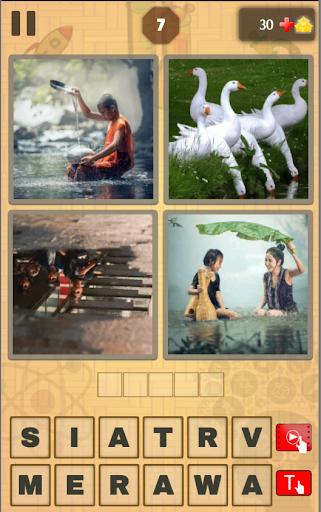 4 Fotos 1 Palabra 2020  screenshots 12