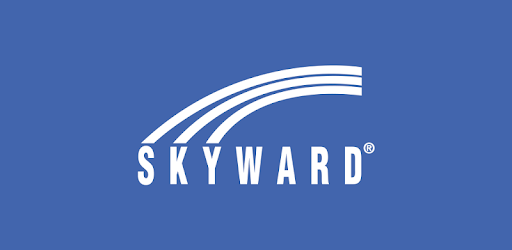 skyward risd