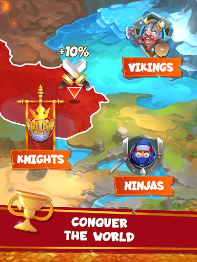 Coin Kings  screenshots 8