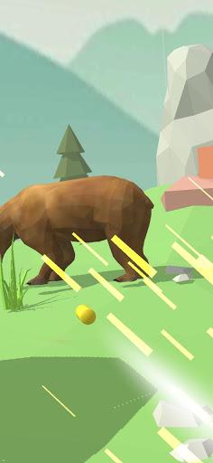 Hunting season 3D  screenshots 2