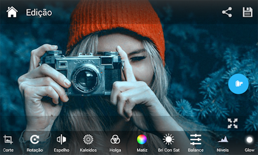 Photo Editor – Pixerist FX Pro Collage & Filters 2.6.8 Mod + APK + Data UPDATED 1