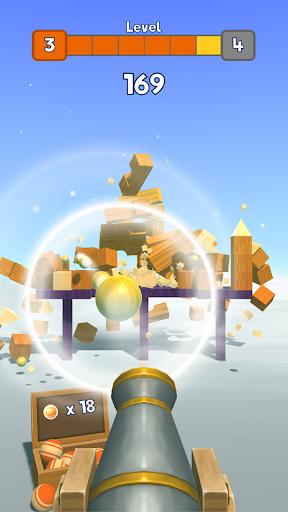 Knock Balls 2.16 screenshots 3