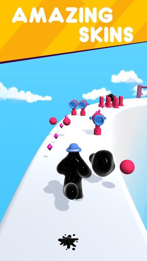 Blob Runner 3D modavailable screenshots 5