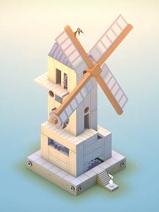 Monument Valley Mod (Unlocked) 7
