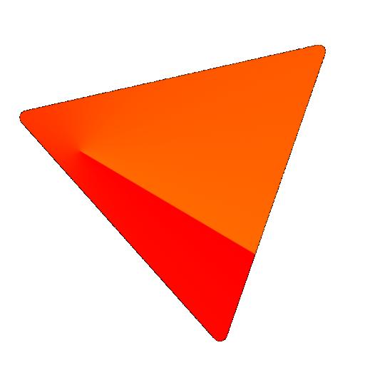 Baixar Total Media Player Pro para Android