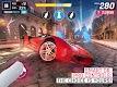 screenshot of Asphalt 9: Legends - Epic Car Action Racing Game
