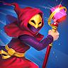 Loop Champions: Deck Duel game apk icon