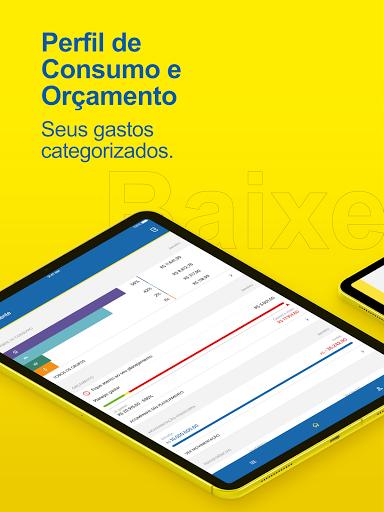 Banco do Brasil screenshots 11