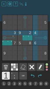 Miracle Sudoku Apk Download 4