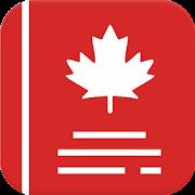 CanPR - Canada Immigration Assistant