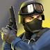 Critical Strike CS: Counter Terrorist Online FPS Mod