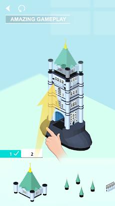 Build N Chill - ミニワールドのおすすめ画像1