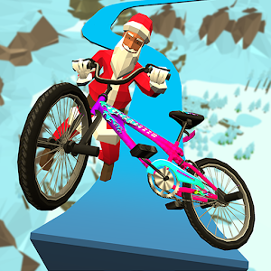 Bikeparkio