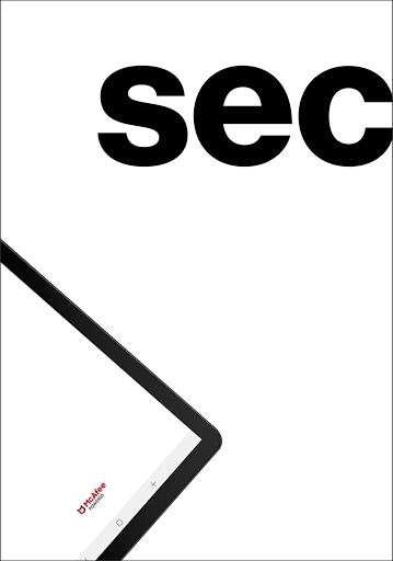 Foto do Digital Secure
