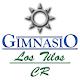 Gimnasio Los Tilos CR