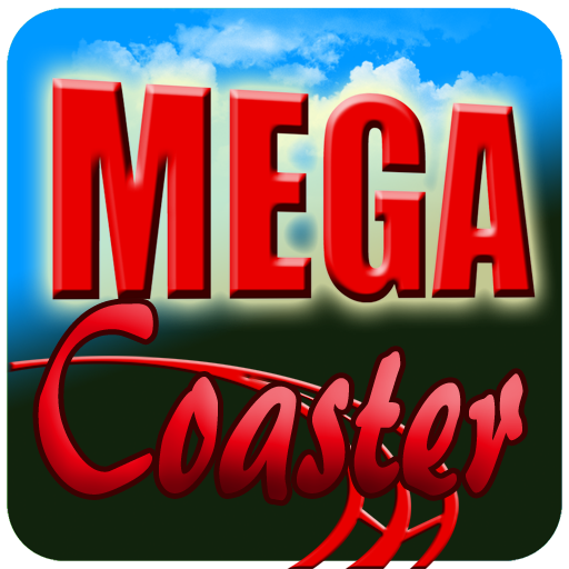 MegaCoaster LiveWallpaper Lite For PC Windows (7, 8, 10 and 10x) & Mac Computer