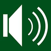 LoudPlayer Basic