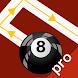 Ball Pool AImLine Pro