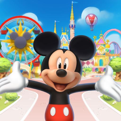 Los Mejores Juegos Disney Gratis
