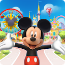 Disney Magic Kingdoms:Crea tu propio parque mágico