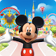 Disney Magic Kingdoms: Baue deinen Freizeitpark für PC Windows