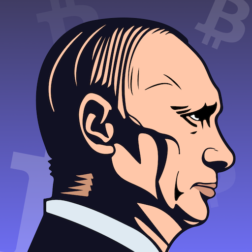 fejlett bitcoin szimulátor