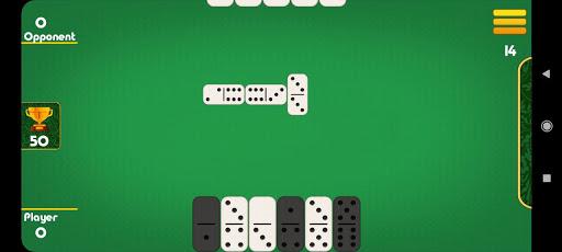 Domino - Classic Board Game  screenshots 4