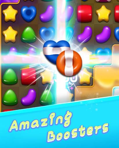 Sweet Candy Mania 1.7.0 screenshots 21