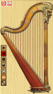 Professional Harp  Apps For Pc (Free Download On Windows7/8/8.1/10 And Mac) 2