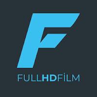 Full HD Film PRO - Film, Dizi, TV ve Belgesel İzle