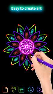 Doodle |魔法の喜び