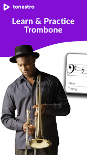 tonestro for Trombone  For Pc – How To Install On Windows 7, 8, 10 And Mac Os 1