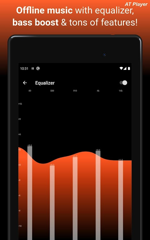 Free Music Downloader Download MP3. YouTube Player  poster 21