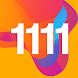 1111 VPN Safe Internet