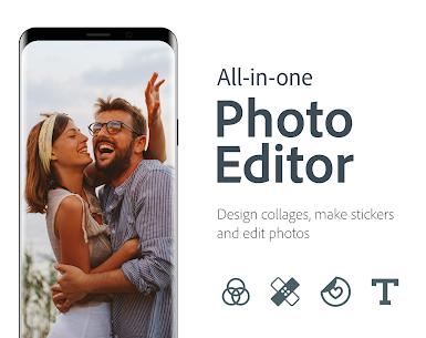 Adobe Photoshop PC 1