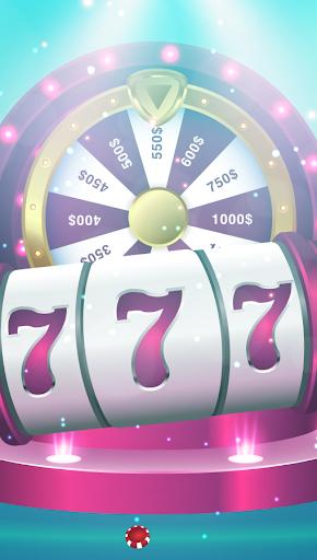 Lucky Vegas 1.0.0 2